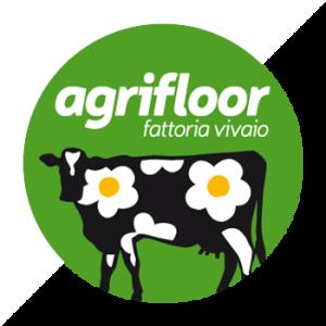 Agrifloor