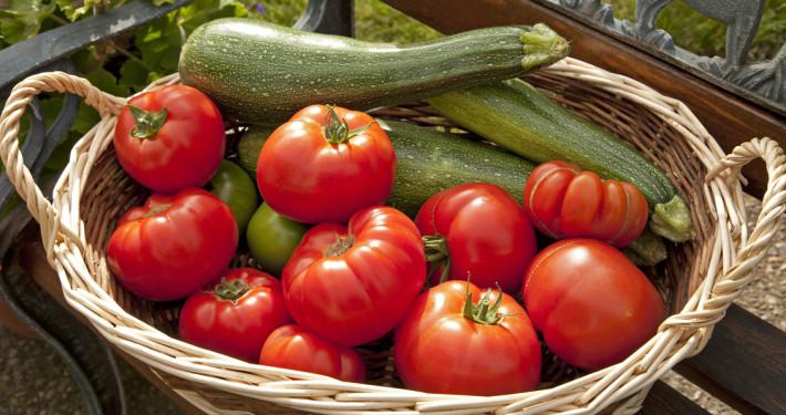 pomodori-zucchine