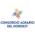 consorzio-agrario-nordest