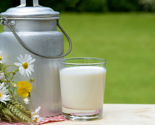 latte-di-campagna